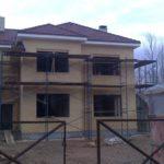 Строительство жилого дома СПб